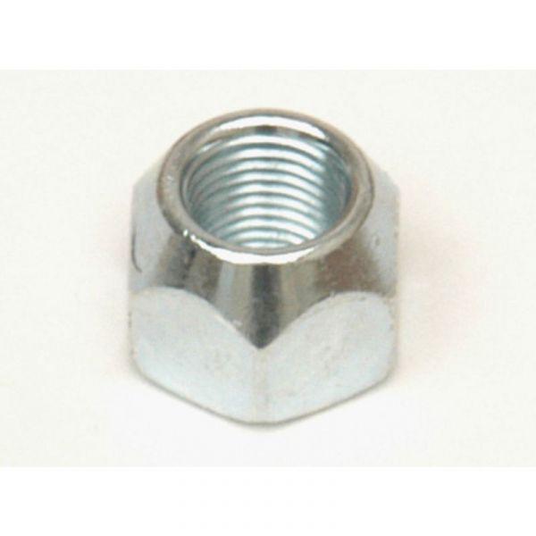 Radmutter - 1/2 Zoll Gewinde - 19mm Schlüssel