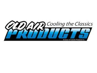 Old Air Products