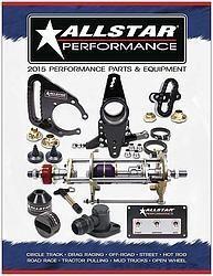 Katalog - Allstar Performance 2016