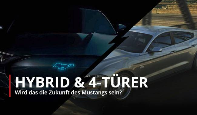 vlcty hybrid 4türer