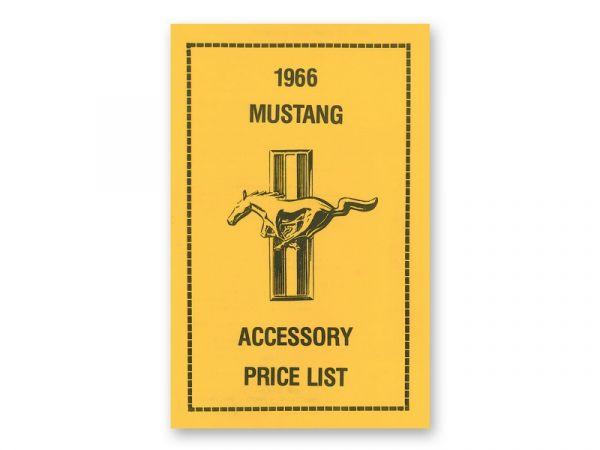 Beste 1966 Mustang Unter Armaturenbrett Schaltplan Bilder - Der ...