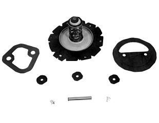 67-73 Fuel Pump Rebuild Kit