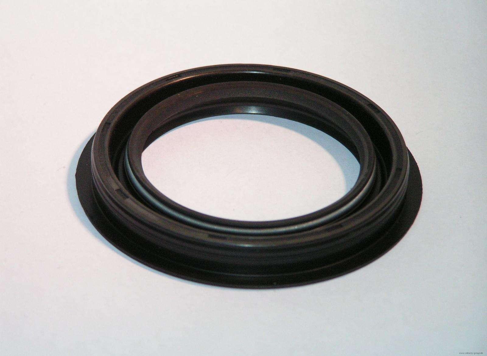Seal transmission front 65-73 (Oil Pump front) C4 C6 FMX