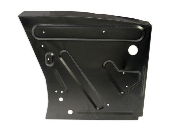 67 68 innerer kotfl gel vorne links m216lh. Black Bedroom Furniture Sets. Home Design Ideas