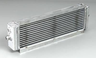 NASCAR Ölkühler 53,34 cm x 15 cm