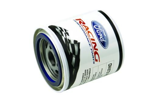 05-21 Ford Mustang (3.7-5.4) Filter Motoröl - Ford Racing