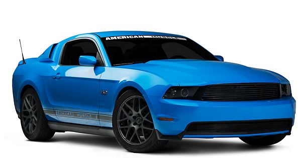 10 12 ford mustang gt k hlergrill einlage vorne unten. Black Bedroom Furniture Sets. Home Design Ideas