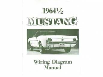 Großzügig 2000 Mustang Radio Schaltplan Galerie - Elektrische ...