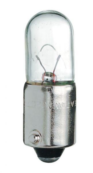 Leuchtmittel Standlicht - Für H4 Scheinwerfer TÜV Umrüstung