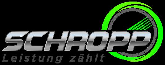 Schropp Fahrzeugtechnik e.K.