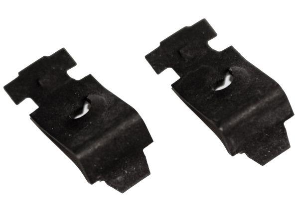 64-66 Ford Mustang Clip für Armauflage an Tür