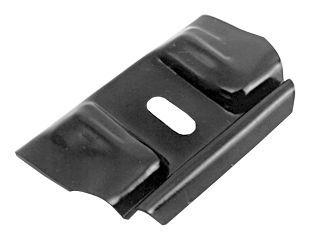 64-66 Ford Mustang Bügel für Batteriehalterung