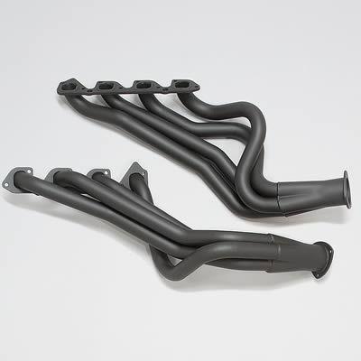 70-73 Ford Mustang Fächerkrümmer - Keramik, Stahl