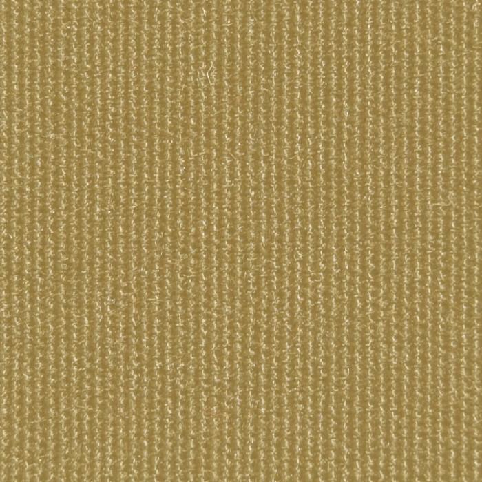 Stayfast-Canvas-beige