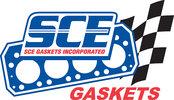 SCE Gaskets