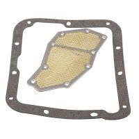 65-69 C4 Getriebe Filter und Dichtung für Ölwanne