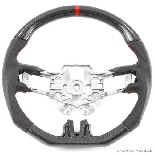 Steering Wheel Velocity All Us Car Parts
