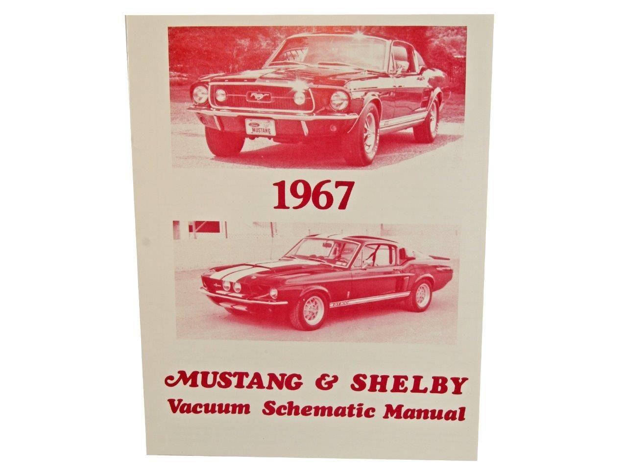 Ungewöhnlich 1970 Mustang Verdrahtungsschema Galerie - Elektrische ...