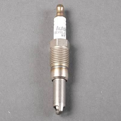 05-07 (16mm) Autolite HT0 Zündkerze
