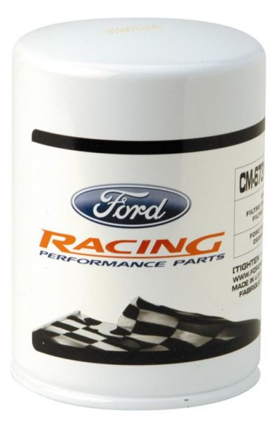 64-73 Ford Mustang Filter Motoröl - 170-428 - Ford Racing FL-1A High Performance