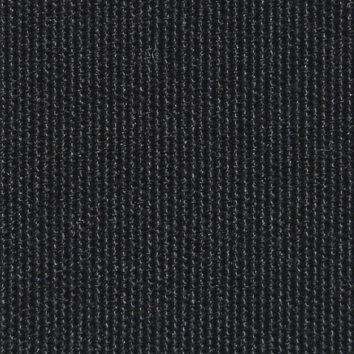 Stayfast-Canvas-black