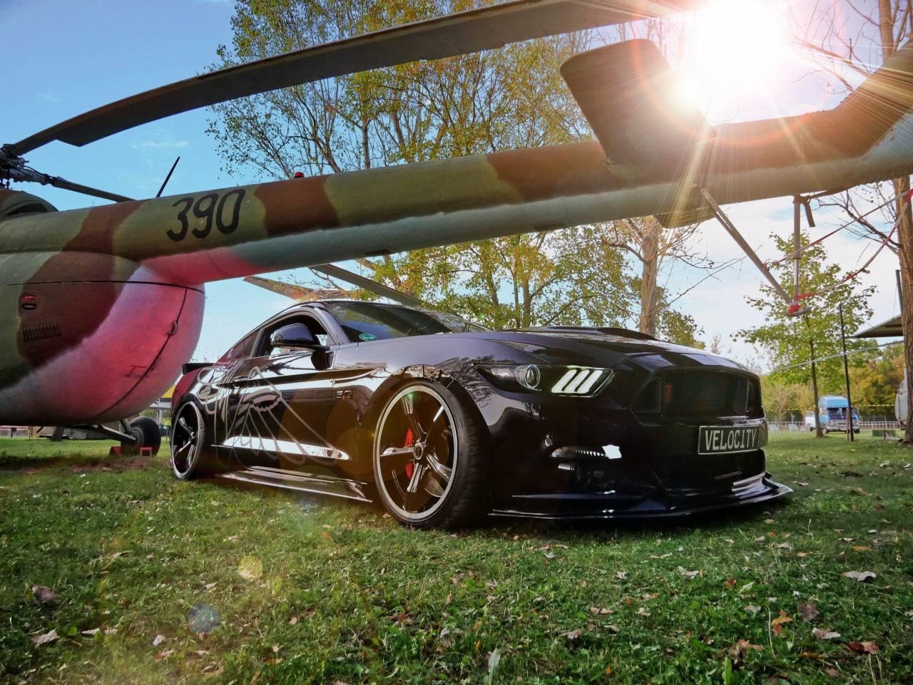 velocity-merseburg-black7