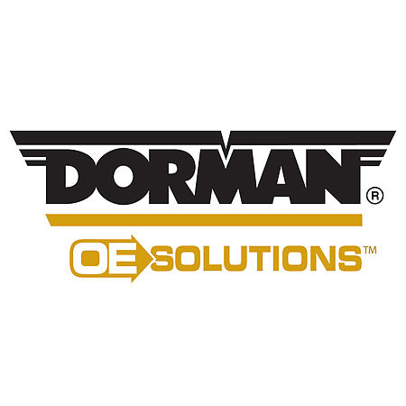 Dorman - Autograde