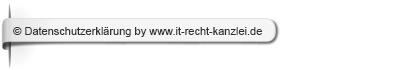 datenschutzlogo