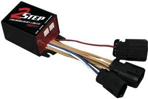 11-14 GT Launch-Control Modul
