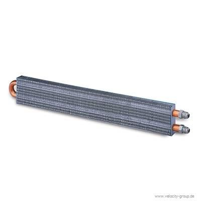 Flex-a-Lite Getriebeölkühler