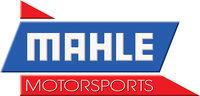 Mahle Motorsports Inc.