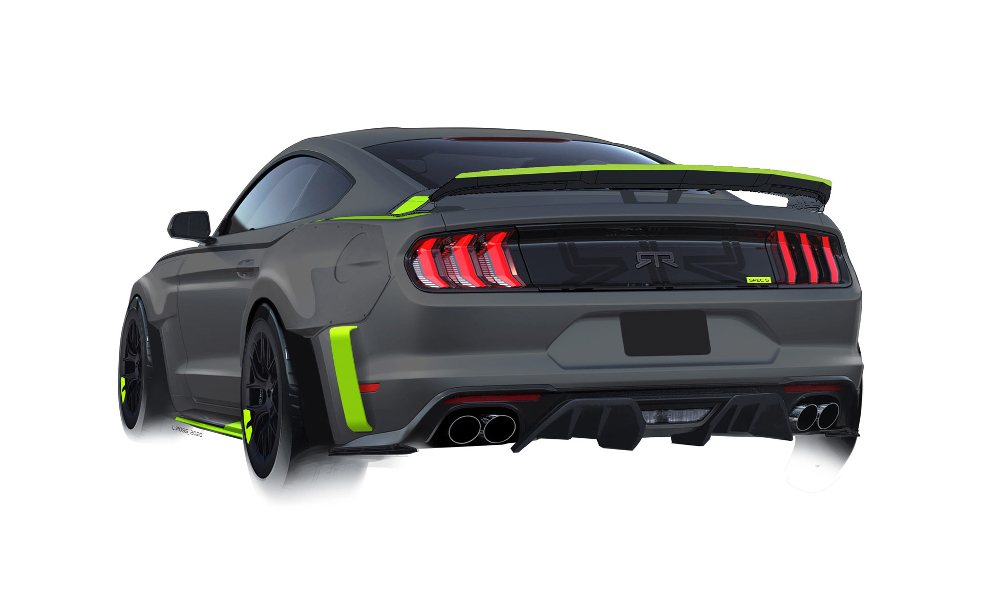 RTR_Anniversary-Spec-5-Mustang