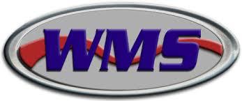 WMS - Western Motorsports