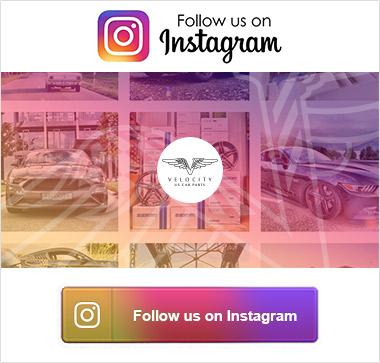 Velocity Instagram