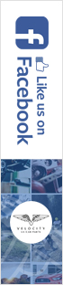Velocity Facebook
