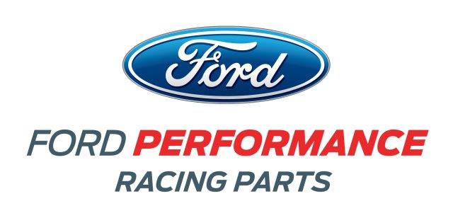 Ford Racing Parts >> Ford Performance Racing Parts Velocity Us Car Parts