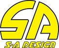 S-A Design Books