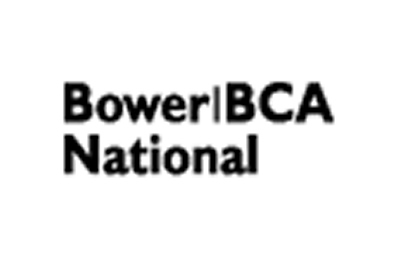 Bower Bearing