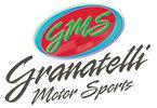 Granatelli Motorsports Inc.
