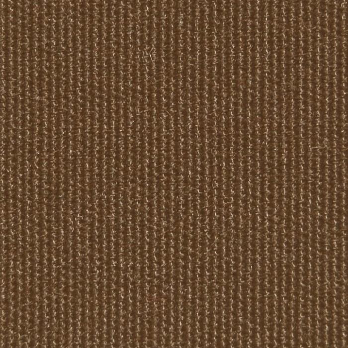 Stayfast-Canvas-brown