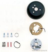 64-74 Ford/Mercury Adapter Lenkrad - Grant Standard - Für Grant Classic Lenkräder