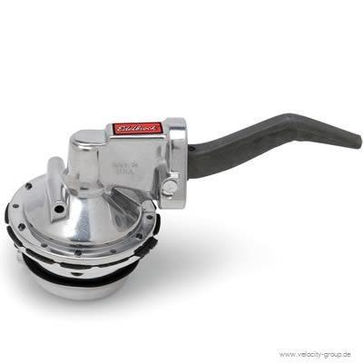 63-91 Ford/Lincoln/Mercury Mechanische Kraftstoffpumpe