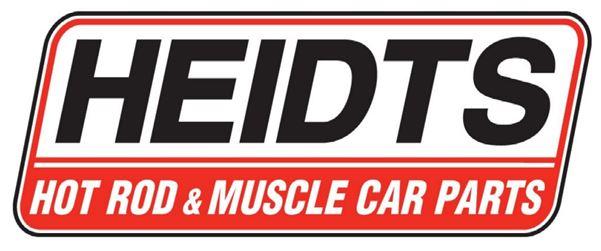 Heidts Automotive