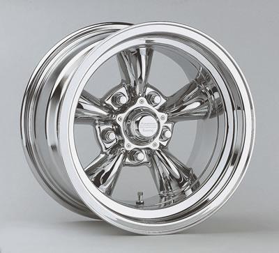 64 73 ford mustang felge 15x6 aluminium torq thrust d. Black Bedroom Furniture Sets. Home Design Ideas