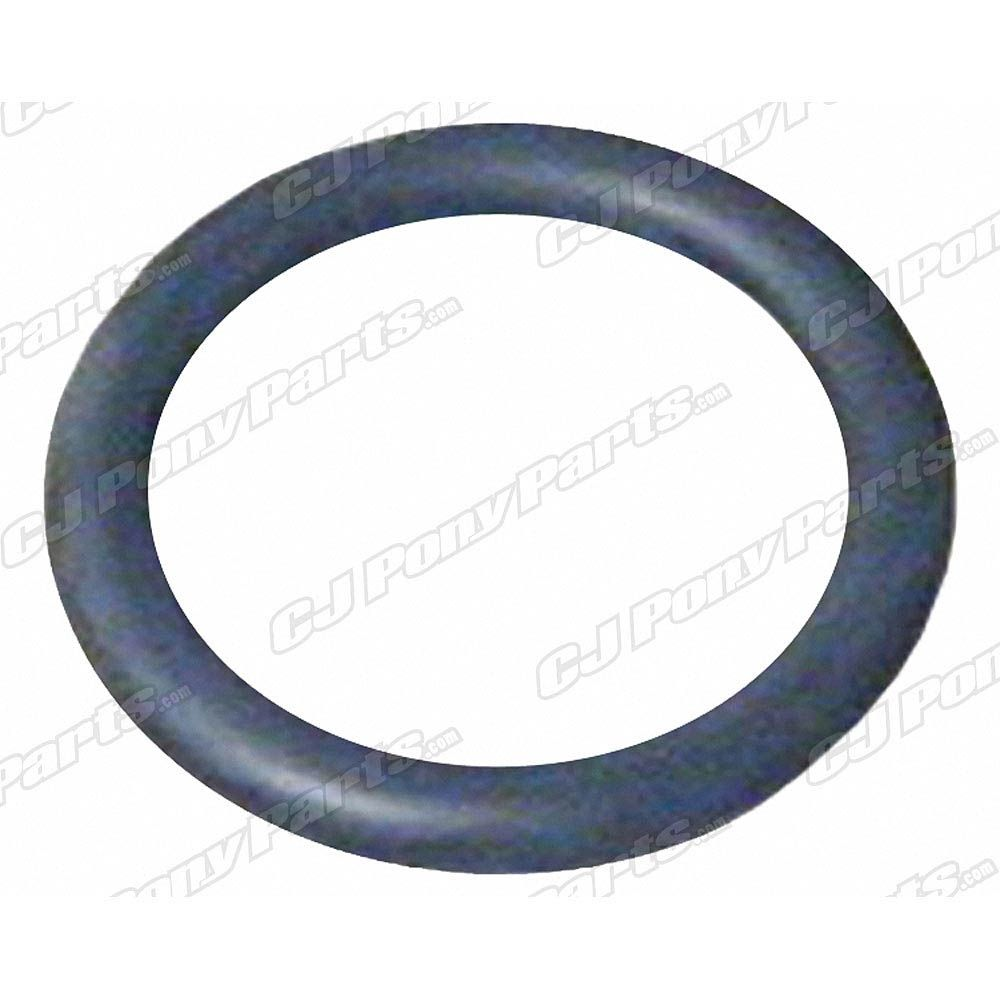 64 73 ford mustang speedometer cable seal