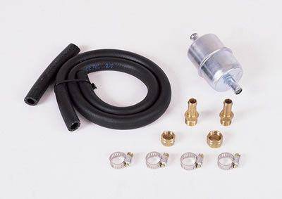 64-73 Benzinfilter (3/8'''' Anschluss)