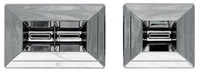 schalter f r elektrische fensterheber zum nachr sten. Black Bedroom Furniture Sets. Home Design Ideas
