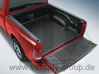 05-18 Ford Mustang Felge - 20x10,5, Aluminium
