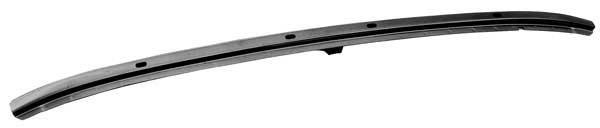 65 68 ford mustang cabrio verst rkung dachblech vorne. Black Bedroom Furniture Sets. Home Design Ideas