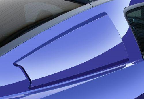 05-12 Abeckungen Seitenfenster - Hutze